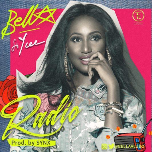 BellaRadioArt2Onlline-720x720