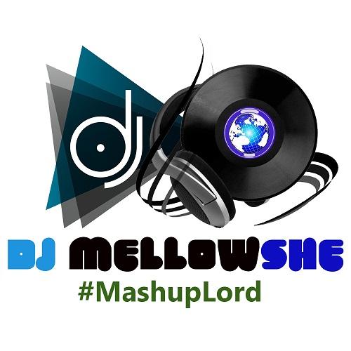DJ-Mellowshe-
