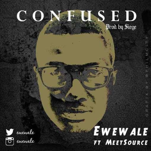 Ewewale