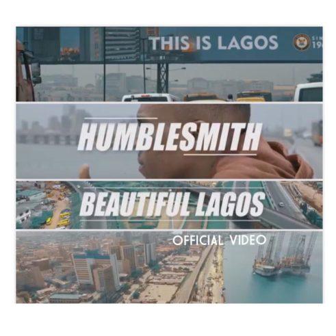 humblesmith-720x720