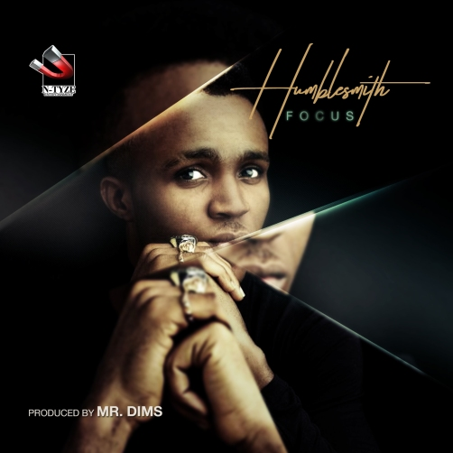 humblesmith - Focus Artwork