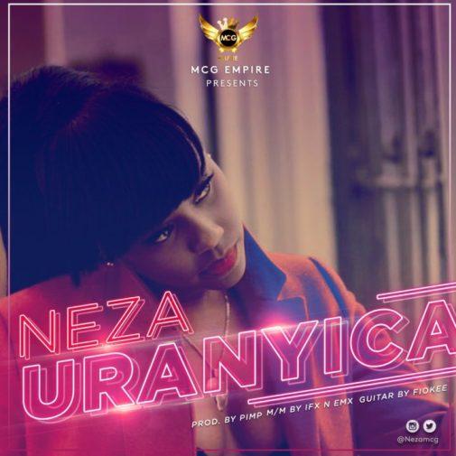 Neza Uranyica-720x720