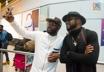 One-Africa-Music-Fest-Arrivals-8