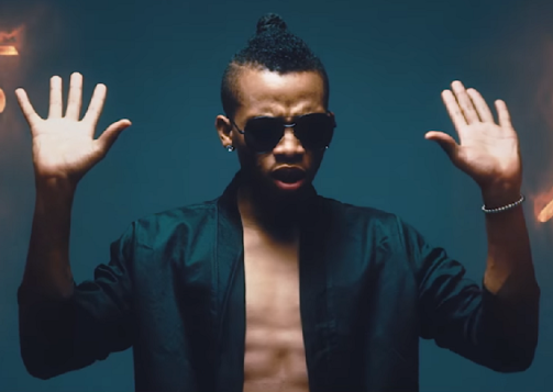 Tekno-Pana-video