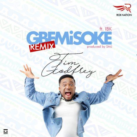 Tim Gbemisoke-remix-720x720