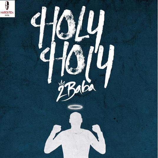 2baba-Holy-Holy