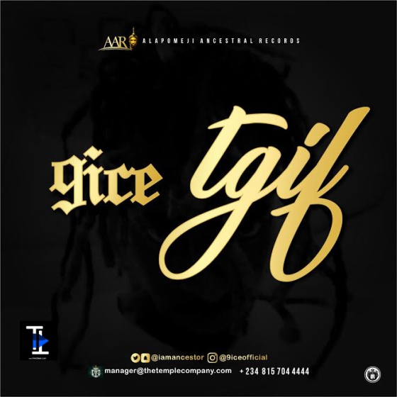 9ICE-TGIF-mp3-image