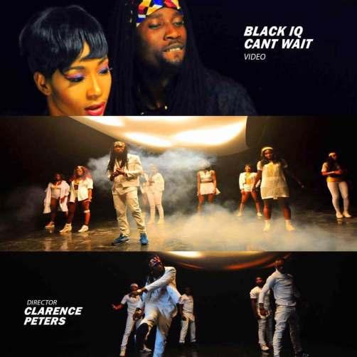 blackiq