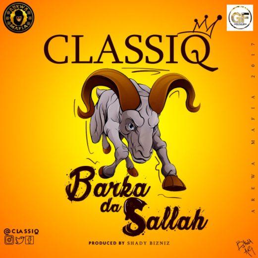 classic-barka-da-sallah-1-720x720