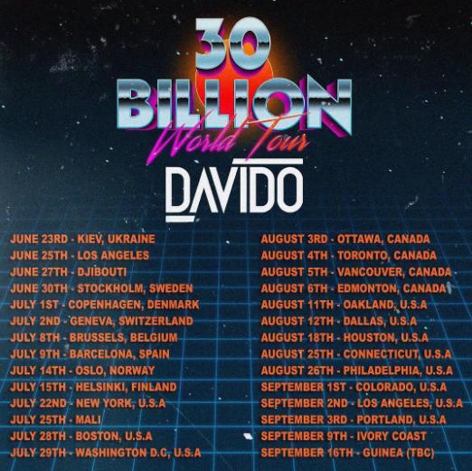 Davido_30-Billion-Wold-Tour