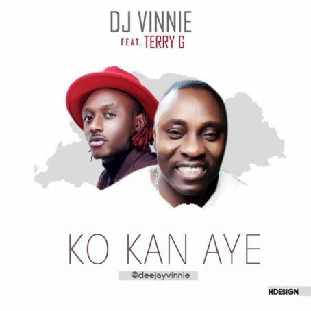 DJ-Vinnie-Terry-G-Ko-Kan-Aye-Art-720x720