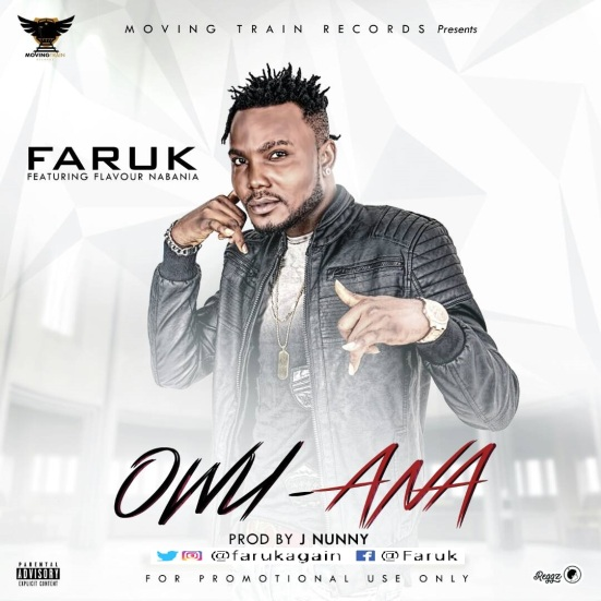 Faruk_Owu_ana_artwork