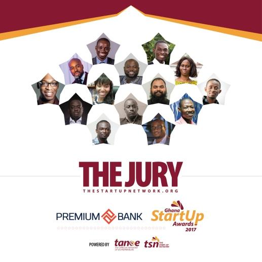 GSA 2017 Jury Profiles-01