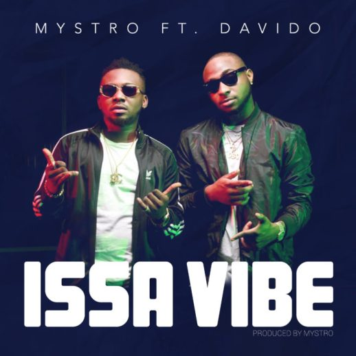 Mystro-Issa-Vibe-final-720x720
