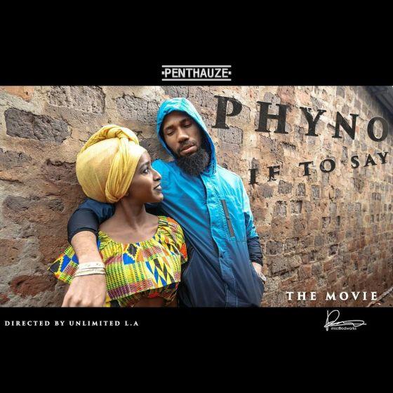phynofino_BVkHsjyFOmU