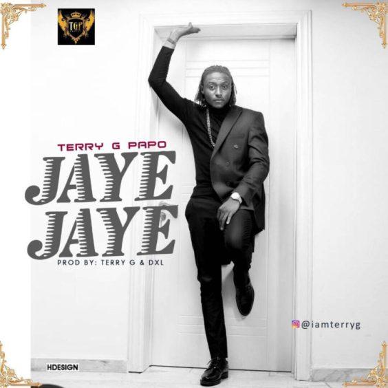 Terry-G-Papo-Jaye-Jaye-