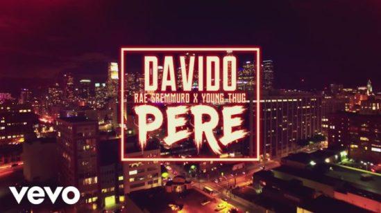 Davido 6-720x405