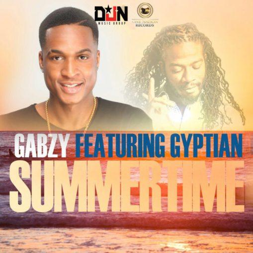 Gabzy Summer_Time_Art-720x720