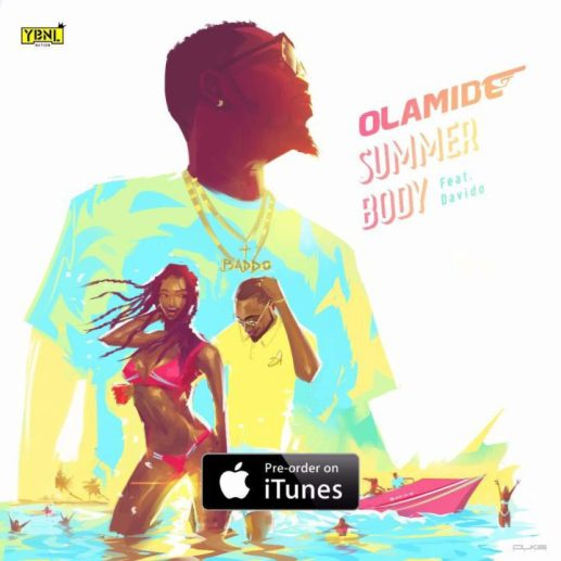 Olamide-Davido-Summer-Body-720x720
