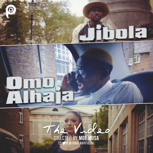 Omo-Alhaja-The-Video