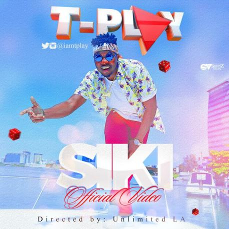 t-play