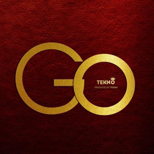 Tekno Go-Single