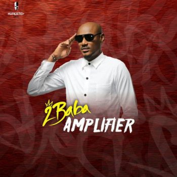 2Baba-–-Amplifier-350x350-1