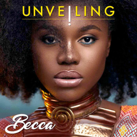 Becca-Unveiling-470x470