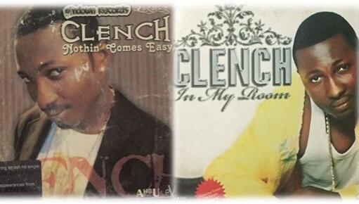 clencc
