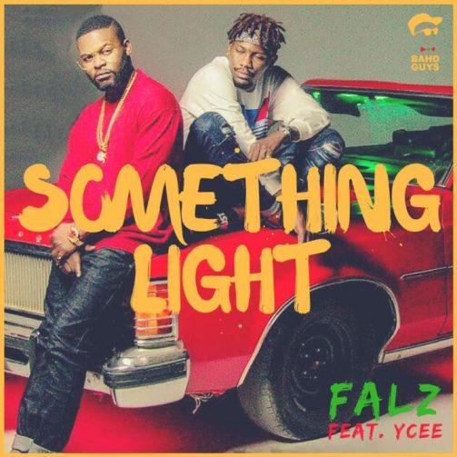 Falz-Ycee-Something-Light-720x720