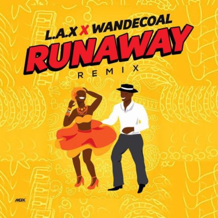 LAX-Run-Away-Remix-720x720