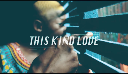 Patoranking-This-Kind-Love-Ft.-Wizkid-960x558