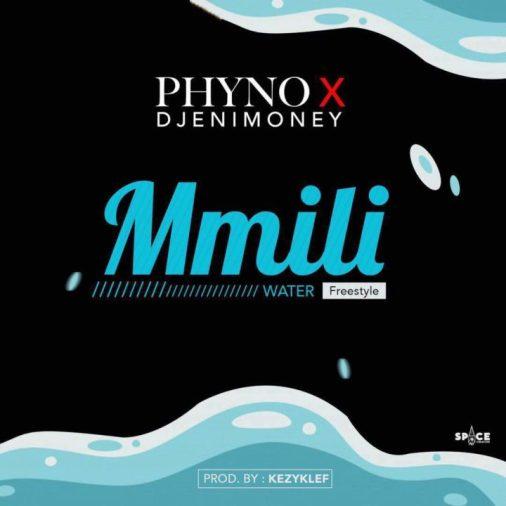 PhynoIMG_4553-720x720