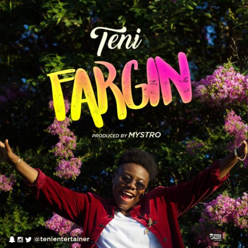 Teni FARGIN-Cover-art-720x720