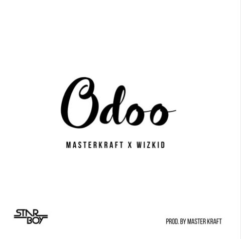 Wizkid Odoo