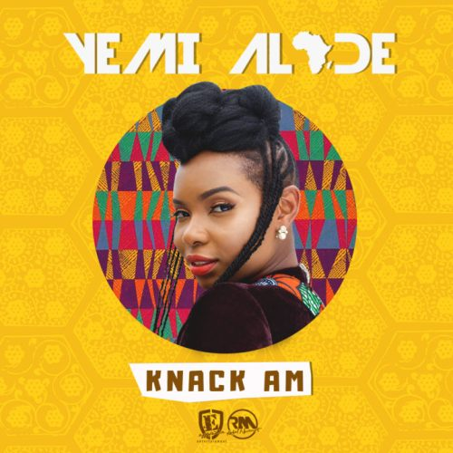 Yemi-Alade-Knack-Am-Single-Art-720x720