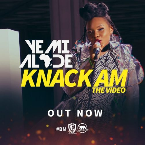Yemi-Alade-Knack-Am-Video-Poster-720x720