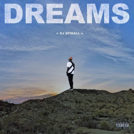 DJ-SPinall-Dreams-720x720