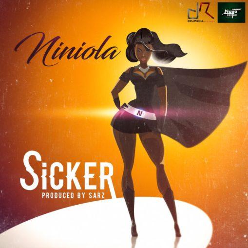 Niniola-Sicker-Produced-by-SARZ-Artwork-by-Edesiri-Ukiri-720x720