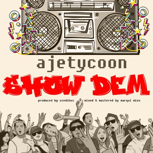 show-dem (1)