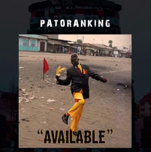 Pato718x720