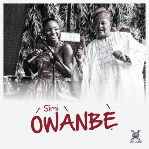 Simi-Owanbe-720x720