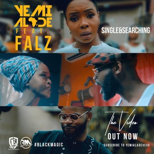 YemiAlade_Falz_VideoOut3