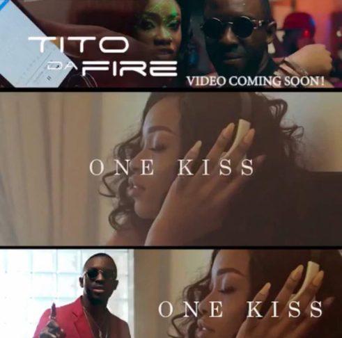Tito-Da.Fire-One-Kiss-video-768x761