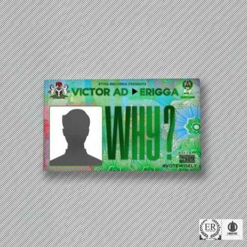 vic-why-720x720