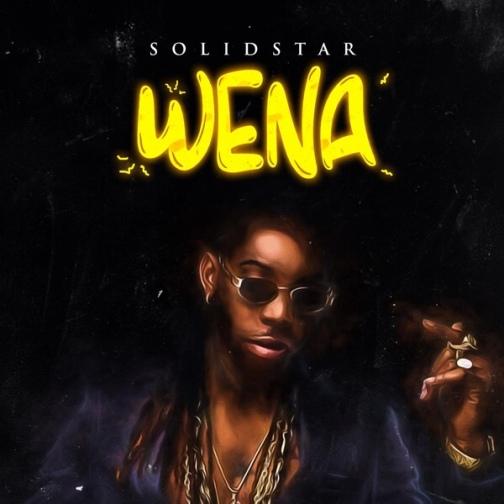 solid-wena-ART